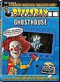 Rifftrax: Ghosthouse [DVD] [Region 1] [US Import] [NTSC]