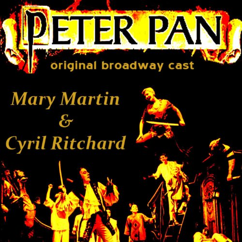 peter-pan-the-musical