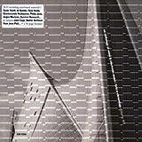 Anthology of Noise 1