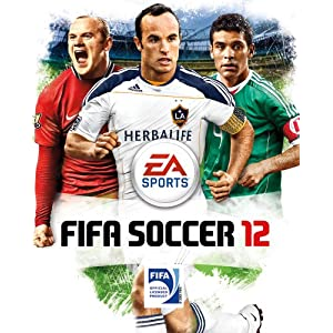 FIFA Soccer 12 Pc Game Download,FIFA Soccer 12 Pc Game Review