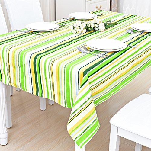 tavolo-tovaglia-tovagliette-tabella-di-copertura-tovaglia-lunga-e-assestamento-panno-tovaglia-stile-