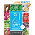 21 Day Sugar Detox, The