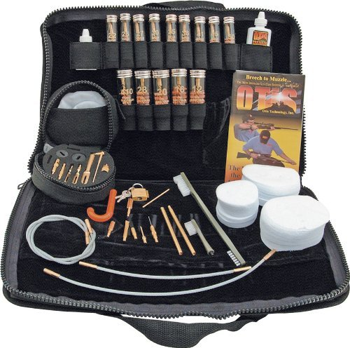 Otis Elite Gun Cleaning Kit. (Bb Gun Cleaning Kit compare prices)