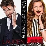 Walk of Shame | Lauren Layne