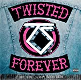 echange, troc Various Artists - Twisted Sister Tribute