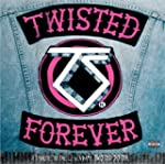 Twisted Sister Tribute (Vinyl)