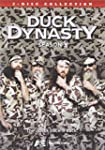 Duck Dynasty: Season 3 (2-Disc Collec...