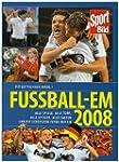 Fu�ball-EM 2008