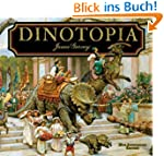 Dinotopia: A Land Apart from Time (Ca...