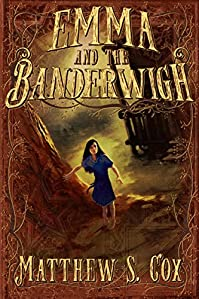 Emma And The Banderwigh by Matthew S. Cox ebook deal