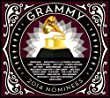 2014 Grammy Nominees