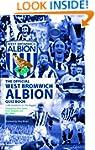 The Official West Bromwich Albion Qui...