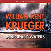Boundary Waters | [William Kent Krueger]
