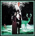 冬のカスタネット(初回限定盤)(typeB)(DVD付)(在庫あり。)