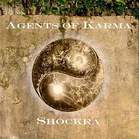 Shockra [Explicit]