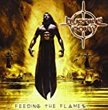 Feeding the Flames by BURNING POINT (2015-08-03)