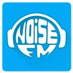 Noise FM Pro - Internet Radio