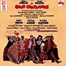 The Good Companions (1974 Original London Cast)