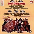 The Good Companions (1974 Original London Cast)