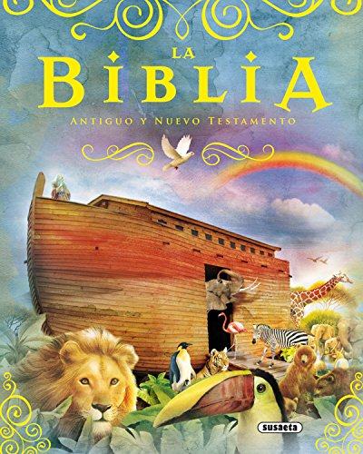 Matrimonio Biblia Nuevo Testamento : Used ln antiguo y nuevo testamento la biblia spanish
