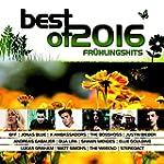 Best Of 2016 - Fr�hlingshits