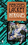 Intrigues: Book Two of the Collegium Chronicles (A Valdemar Novel)