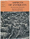Aspects of Antiquity: Discoveries and Controversies