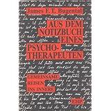 Aus dem Notizbuch eines Psychotherapeuten: Gemeinsame Reisen ins Innere