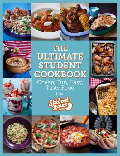 the-ultimate-student-cookbook-cheap-fun-easy-tasty-food-student-beans