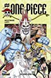 echange, troc Eiichirô Oda - One Piece, Tome 49 : Nightmare luffy