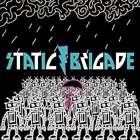 Static Brigade EP 2009