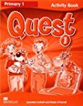 QUEST 1 Ab 2014
