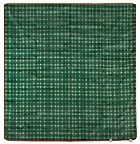 Alite Meadow Mat - Pioneer Plaid