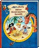 Käpt'n Sharky - Meine Kindergartenfreunde