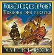 Tr�sor des pirates