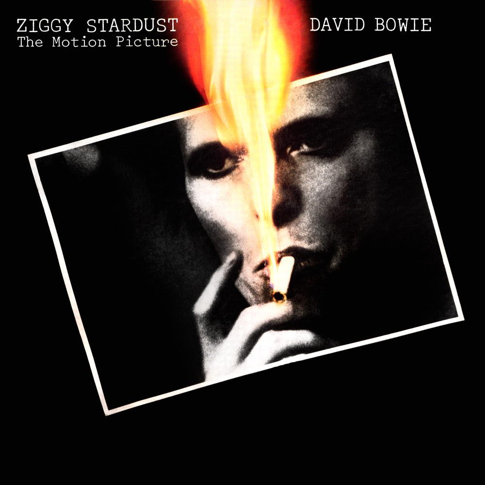 David Bowie as Ziggy Stardust Pictures David Bowie Ziggy Stardust
