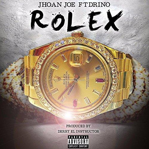 rolex-feat-drino-explicit