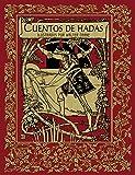Cuentos de hadas ilustrados (Spanish Edition)