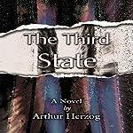 The Third State   Arthur Herzog