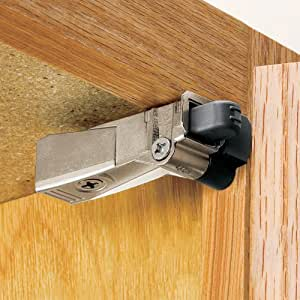 Blum BLUMOTION 971A For COMPACT Hinges