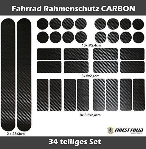 quadro-per-adesivo-schermo-per-bici-mtb-bmx-carbon-protezione-vernice-carbone-nero