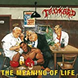 The Meaning of Life (Bonus Track Version)