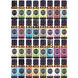 Edens garden essential oils complete reviews 2015 - Edens garden essential oils reviews ...