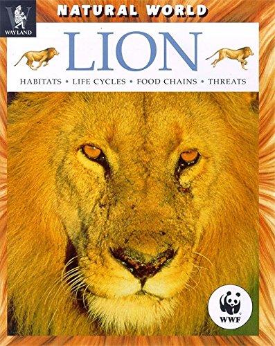 lion-habitats-life-cycles-food-chains-threats-natural-world