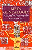 Meta Genealogias / Meta-Genealogies