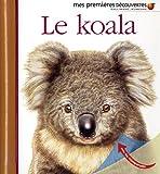 echange, troc Ute Fuhr - Le koala