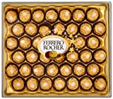 Ferrero Rocher 42 Pieces 525 g