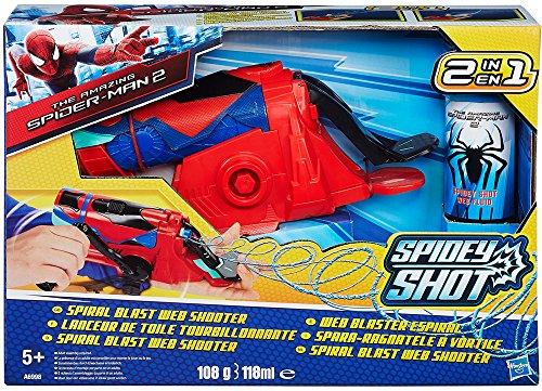 spider-man-a6998e270-figurine-lance-fluide-evolution