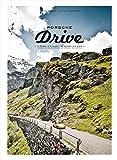 Porsche Drive -14 P�sse in 4 Tagen