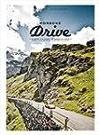 Porsche Drive: 15 Passes in 4 Days; S...